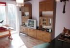 Mieszkanie do wynajęcia, Zabrze Helenka, 38 m²