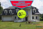 Dom na sprzedaż, Milanówek, 500 m²