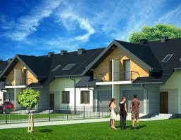 Dom na sprzedaż, Białystok Leśna Dolina, 104 m²