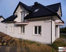 Dom na sprzedaż, Wasilków, 120 m²