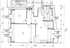 Mieszkanie na sprzedaż, Legnica J. I. Kraszewskiego, 55 m²