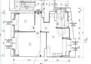 Mieszkanie na sprzedaż, Legnica J. I. Kraszewskiego, 55 m² | Morizon.pl | 1061 nr2