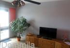 Mieszkanie na sprzedaż, Bełchatów, 69 m²