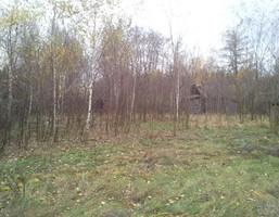 Działka na sprzedaż, Korablew, 1300 m²