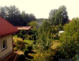 Dom na sprzedaż, Gomunice, 165 m²