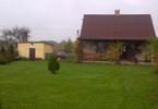 Dom na sprzedaż, Rusiec, 70 m²