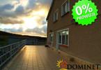 Dom na sprzedaż, Żary, 478 m²