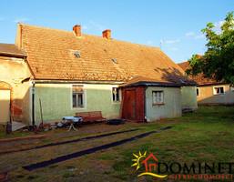 Dom na sprzedaż, Chocimek Chocimek, 462 m²