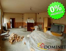 Mieszkanie na sprzedaż, Dąbrowa Łużycka, 112 m²