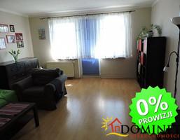 Mieszkanie na sprzedaż, Żary Wieniawskiego, 57 m²