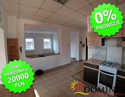 Mieszkanie na sprzedaż, Żary Podwale, 82 m²
