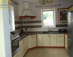 Dom na sprzedaż, Rzeszów Staromieście, 131 m²