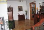 Obiekt na sprzedaż, Rzeszów, 420 m²