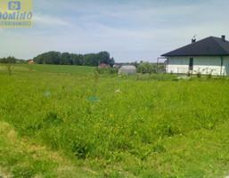 Działka na sprzedaż, Krasne, 1340 m²