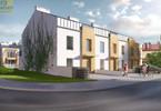 Mieszkanie na sprzedaż, Rzeszów Zalesie, 57 m²