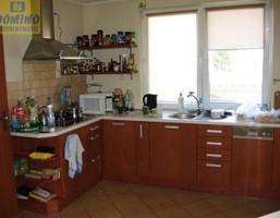 Dom na sprzedaż, Miłocin, 177 m²