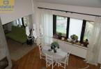 Dom na sprzedaż, Rzeszów Pobitno, 250 m²