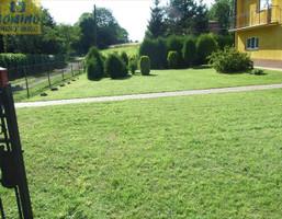 Dom na sprzedaż, Świlcza, 200 m²