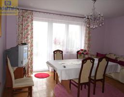 Dom na sprzedaż, Nowy Borek, 150 m²