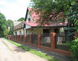 Dom na sprzedaż, Okunie, 220 m²