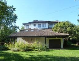 Dom na sprzedaż, Gorzów Wielkopolski Śródmieście, 880 m²