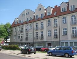 Mieszkanie na sprzedaż, Gorzów Wielkopolski Śródmieście, 160 m²