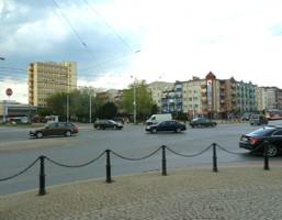 Lokal użytkowy na sprzedaż, Gorzów Wielkopolski Śródmieście, 167 m²