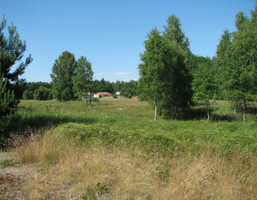 Działka na sprzedaż, Rybakowo, 18300 m²
