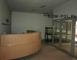 Biuro na sprzedaż, Lublin Felin, 1000 m²