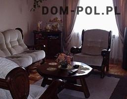 Dom na sprzedaż, Lublin Kośminek, 280 m²