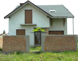 Dom na sprzedaż, Inowrocław, 205 m²