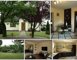 Dom na sprzedaż, Dąbrowa Biskupia, 120 m²