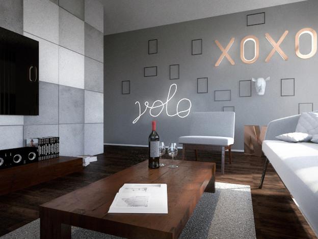 Mieszkanie na sprzedaż, Warszawa Ochota, 71 m² | Morizon.pl | 4064