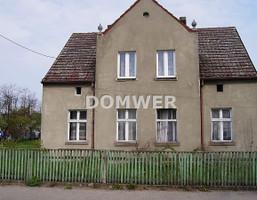 Dom na sprzedaż, Zwierzyn, 200 m²