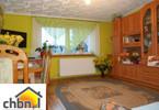 Mieszkanie na sprzedaż, Człuchów Wierzchowo, 55 m²