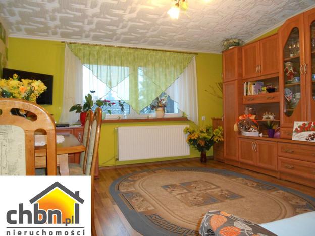 Mieszkanie na sprzedaż, Człuchów Wierzchowo, 55 m² | Morizon.pl | 8220