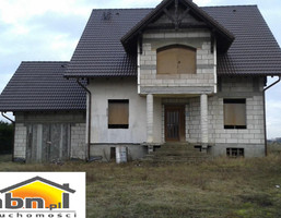 Dom na sprzedaż, Chojniczki, 383 m²