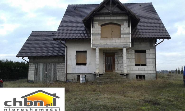 Dom na sprzedaż, Chojniczki, 383 m² | Morizon.pl | 0948