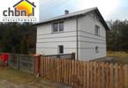 Dom na sprzedaż, Czersk, 150 m²