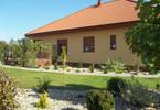 Dom na sprzedaż, Kiełczów, 236 m²