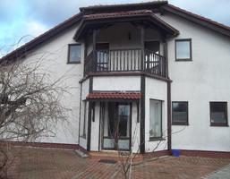 Dom na sprzedaż, Wisznia Mała, 270 m²