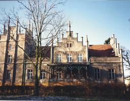 Obiekt zabytkowy na sprzedaż, Kluczbork, 651 m²