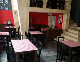 Lokal gastronomiczny na sprzedaż, Wrocław Stare Miasto, 243 m²