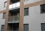 Mieszkanie na sprzedaż, Wrocław Śródmieście, 50 m²