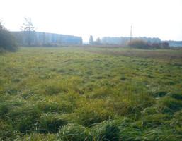 Działka na sprzedaż, Byków, 5400 m²