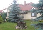 Dom na sprzedaż, Długołęka, 160 m²