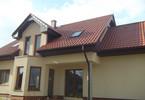 Dom na sprzedaż, Sobótka, 170 m²
