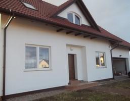 Dom na sprzedaż, Długołęka, 283 m²