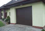 Dom na sprzedaż, Kiełczów, 140 m²