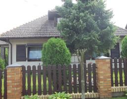 Dom na sprzedaż, Trzebnica, 220 m²
